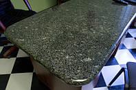 Гранітна плитка полірована Київ, фото 1