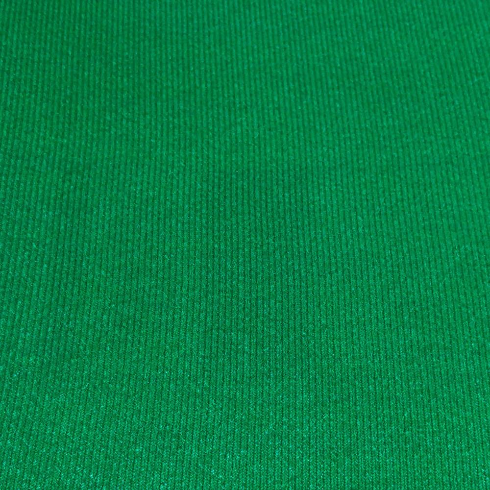 Велкро ткань / VELCRO, Корея, ЗЕЛЕНАЯ, 90х114 см