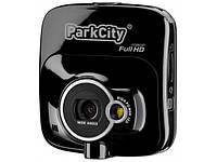 ParkCity DVR HD 580
