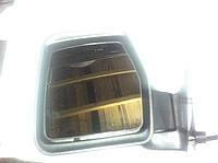 Зеркало заднего вида на Фиат Скудо,Пежо Експерт,Ситроен Джампи 2007-2013 год