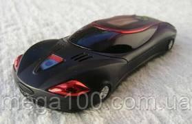 Телефон машинка Ferrari F9