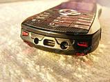 Телефон машинка Ferrari F9, фото 4