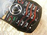 Телефон машинка Ferrari F9, фото 5