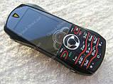 Телефон машинка Ferrari F9, фото 3