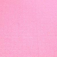 Велкро ткань / VELCRO, Корея, РОЗОВАЯ, 45х57 см, фото 1