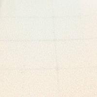 Велкро ткань / VELCRO, Корея, БЕЛАЯ, 90х114 см, фото 1