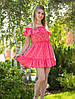Платье женское цвета, фото 6