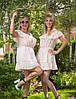 Платье женское цвета, фото 7