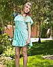 Платье женское цвета, фото 10