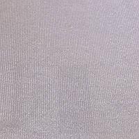 Велкро ткань / VELCRO, Корея, СЕРАЯ, 90х114 см, фото 1