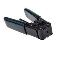 Стриппер-плаер Pro'sKit CP-FB01 для FTTH кабеля