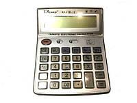 Калькулятор KK-6131-12