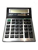 Калькулятор CT-612C