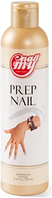 Обезжириватель, 250 мл 2в1 ЭКО (Обезжиривание,снятие липкости) My Nail