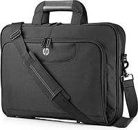 "Сумка для ноутбука 16,1""  HP Value Carrying Case"