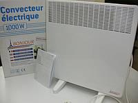 Электрический конвектор Bonjour 1000W