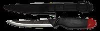 Нож для дайвинга 205 B