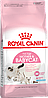 Royal Canin Mother & Babycat, 10 кг