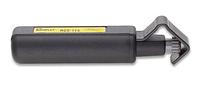 Стриппер RCS-114 для снятия оболочки кабеля D=4.5-29мм