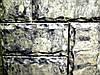 Формы для производства фасадной плитки «Ростовский камень» глянцевые пластиковые