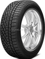 Зимние шины Continental ExtremeWinterContact 265/70 R17 121/118Q