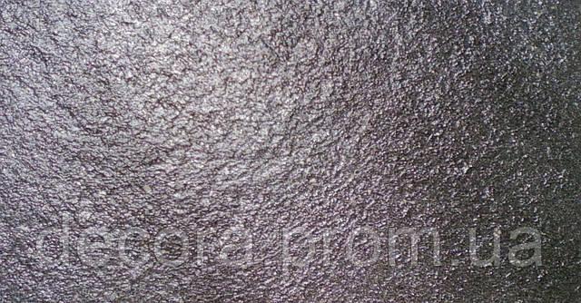 Формы для производства фасадной плитки Универсальная -  «ШАГРЕНЬ»