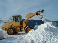 Услуги уборки и вывоза снега и льда. Стоимость уборки снега. Вывоз снег. Уборка снега