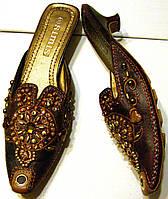 Туфли женские  сабо  Simis 41 р., фото 1