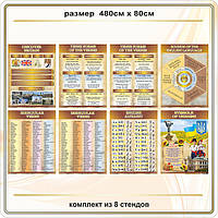 Кабинет Английского языка  код S46018