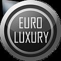 EURO LUXURY