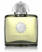Женская парфюмированная вода Amouage Ciel 50ml