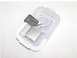 USB Хаб SY H-20 4 порта, фото 4