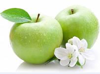 Какие яблоки покупать самые полезные?