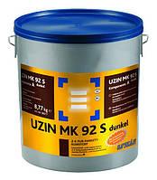 Паркетный клей Uzin MK-92 S