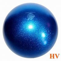Мяч Pastorelli