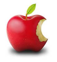 Почему мы так любим яблоки?