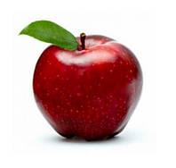 Продажа яблок оптом от отечественного предприятия
