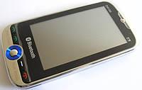 Мобильный телефон DONOD D9100, фото 1