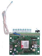 Плата  ППК  GSM - Universal