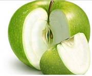 Продажа яблок оптом - самые вкусные сорта!