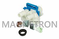 Клапан подачи воды 2/180 для стиральных машин Electrolux 4055017166