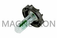Крышка бака для соли для посудомоечных машин Electrolux 1526411002
