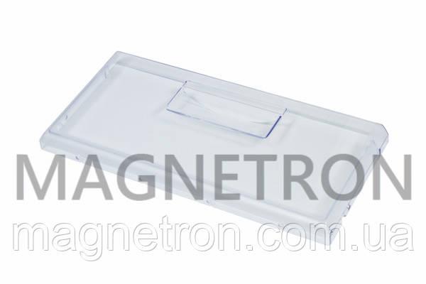 Панель ящика (верхнего/нижнего) для морозильной камеры Ariston C00285941, фото 2