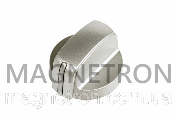 Ручка регулировки для варочных панелей Ariston C00291263, фото 2