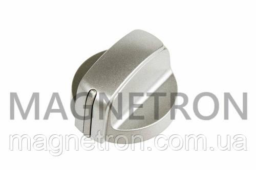 Ручка регулировки для варочных панелей Ariston C00291263