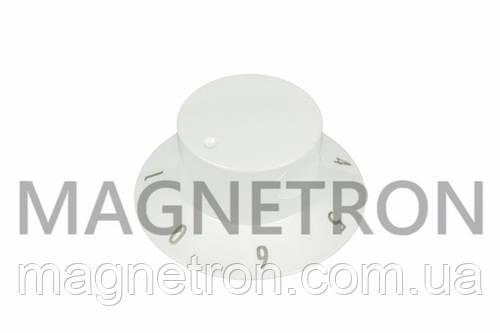 Ручка регулировки конфорки для электроплит Gorenje 376023