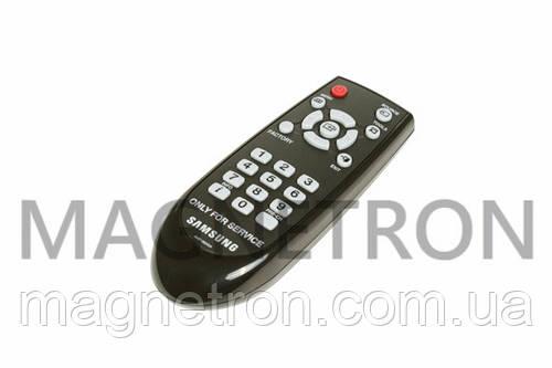Пульт сервисный для телевизоров Samsung (TM930) AA81-00243A