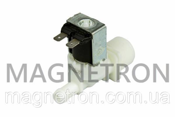 Клапан подачи воды для посудомоечных машин Electrolux 1551334004