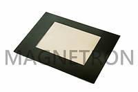 Наружное стекло двери для духовки Indesit C00094595