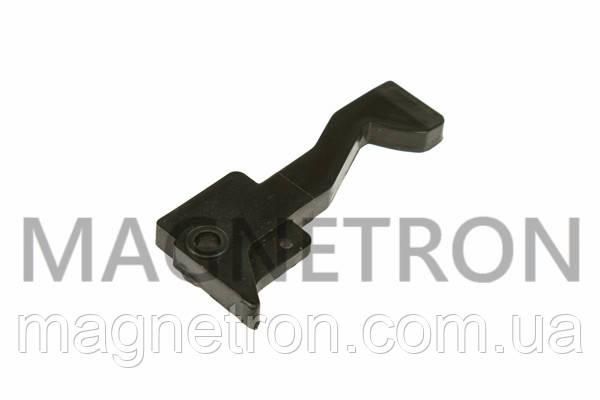 Крючок двери (верхний) для СВЧ-печи Samsung DE64-01353A, фото 2